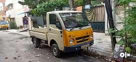 Tata ace/auto/car driver wanted