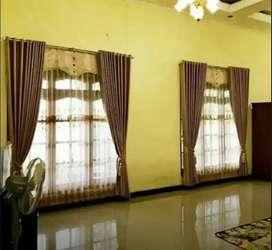 Gorden, curtain, korden, gordyn, vitrase, wallpaper, blind. 79075g