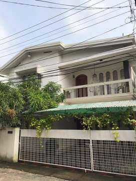 House for rent at thevara