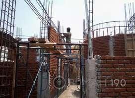 Jasa renovsi rumah kantor villa