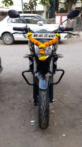 FZ v2 Fuel injection in best condition
