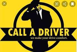 24/7 call drivers