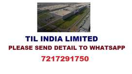 Posts in Delivery, Store, Warehouse, Transportation, Supply, Dispatch
