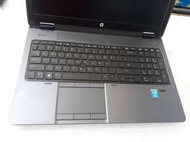 HP ZBook 15 G2 Mobile Workstation laptop for sale,