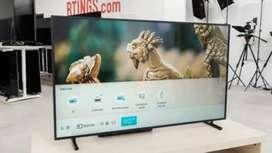 """32 inch smart andriod led tv""""s special offer mega sale sale sale"""