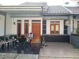 Rumah Murah Dekat Exit Tol Cipedak Jagakarsa