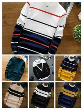 T shirt fabric cotton