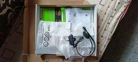 Excellent condition Xboxone for sellwithGTA5 No dealer