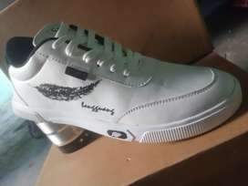 new model shoes