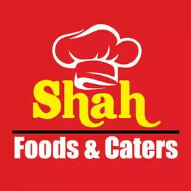 Shah Foods & Caters