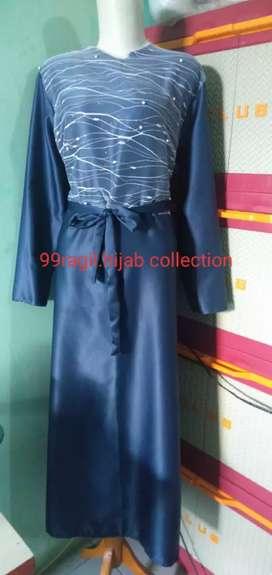 Jasa jahit murah spesialis baju wanita, gamis, kebaya, gaun dll