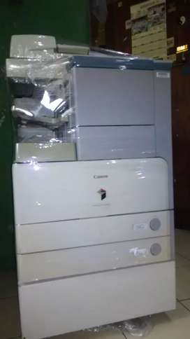 Jual service fotocopy canon gratis ongkir