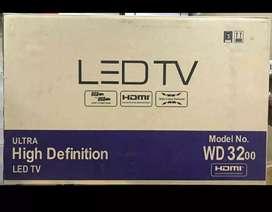 "24 "" Led tv wholesale price"