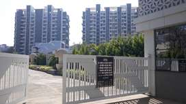 two corner units of 2+3 bhk with penthouse up for sale in Dhayari