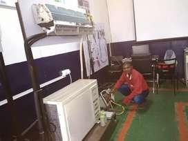 Experienced technician needed
