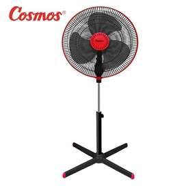 Kipas Angin Cosmos 16-XDC