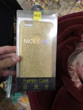Iphone 6 plus fancy covers