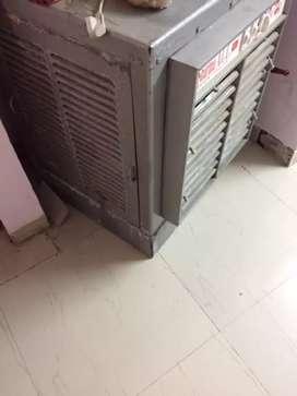 High speed Cooler