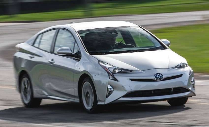 Get Toyota Prius On Easy Monthly Installment....!!!! 0