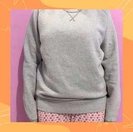 levis jaket sweater sweatshirt