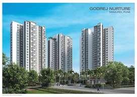 Jackpot  Godrej Forest Grove Mamurdi Pune