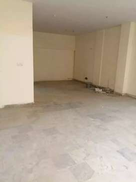 Office building commerceil used.outclass location.4 rooms with hall.