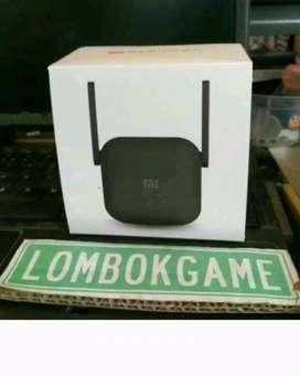 wifi extender xiaomi pro