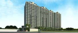 2 BHK Flats for Sale in Gagan Avencia at Kharadi Pune