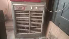 I want to sell my cooler on urgent basis kindly contact