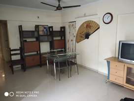 POSH 2bhk flat Available For Rent