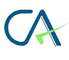 Openings in CA Firm