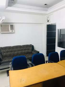 FULLY FURNISHED OFFICE NEAR BUS STAND JALANDHAR