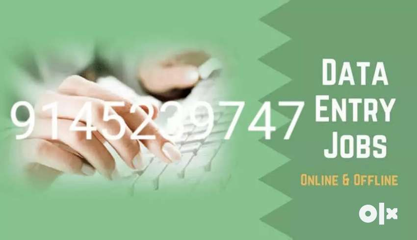 do part time job and earn daily basics through online!! 0