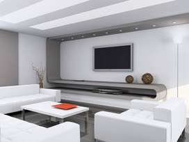 menerima jasa interior design & furniture di jakarte pusat
