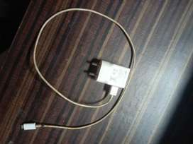 A samesung charger sale