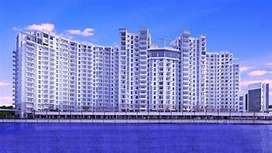 Brand New Fully Furnished Luxury Apartment for rent at Marine Drive