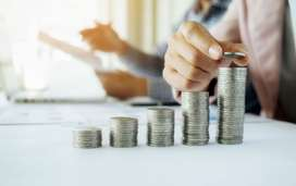 DO YOU NEED CASH LOAN To Rs1lac to 100Cr swith Avant Finance