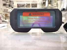 Kacamata anti radiasi/buat las/habis oprasi katarak