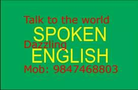Spoken English Speakwell