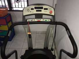 Treadmill SportsArt 1288 HR