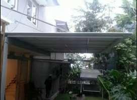 Spesialis canopy sc#331