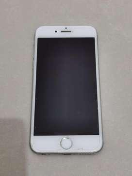 Iphone 6S 64gb 2,5jt
