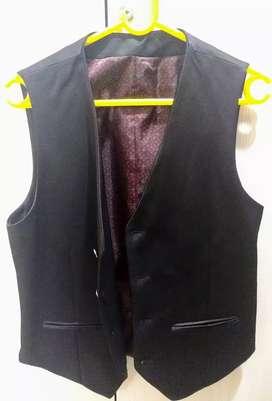 Van Heusen Waist Coat