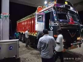 Ashok Leyland new