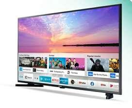 Led TV,Washing machine,Air conditioner,Air purifier,
