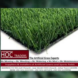 Artificial grass or Astro turf for splendid look, maximum durability 1