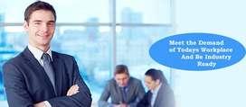 iServ Academy- Best HR-IT and MIS Training Institute