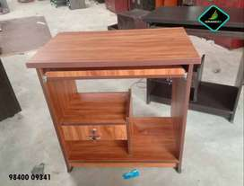 Computer Table , Study / Desktop Table , Laptop / Office Table #4989OS