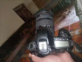 Canon 80d for sale