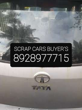 Bhhhy_ total SCRAP CARS BUYER'S